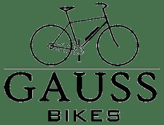 GAUSS BIKES